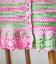 InsideCrochet-PinkCardi-8556_medium2