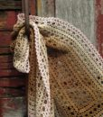 biscuit shawl annelies baes vicarno