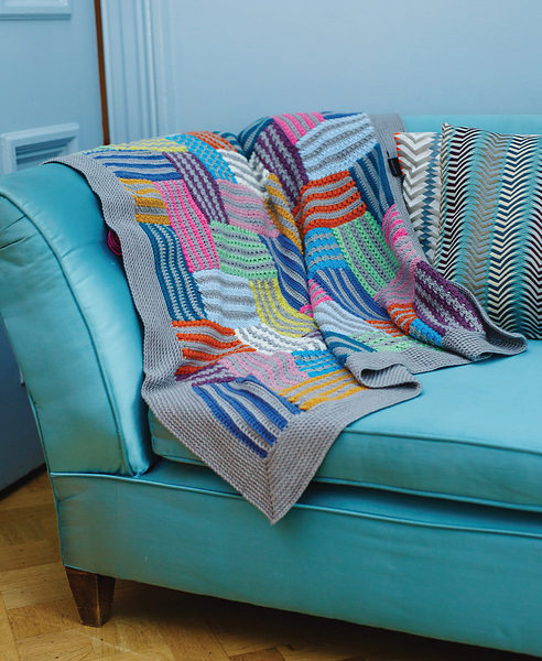 mystery quilt annelies baes vicarno