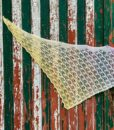 spirograaf shawl annelies baes vicarno