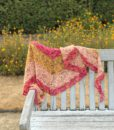 fading brightness shawl annelies baes vicarno